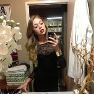 violet755745's profile photo