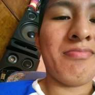 sebas123113's profile photo