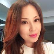 hadley744458's profile photo