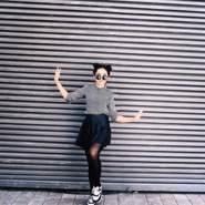 brielle172349's profile photo