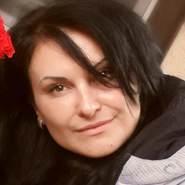 angelina826734's profile photo