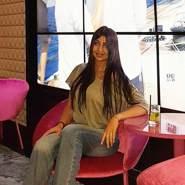 alani011516's profile photo
