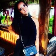 anna187453's profile photo
