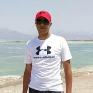 phones168385's profile photo