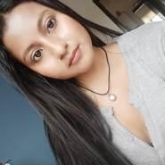 kimberlyl242571's profile photo