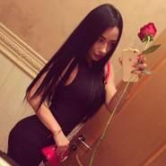 sabrina65414's profile photo