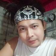 reynanv902446's profile photo