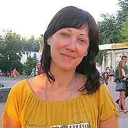 nayeli399343's profile photo