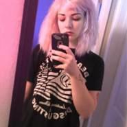 tracy532343's profile photo