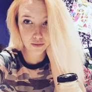 jenniferstandard8479's profile photo