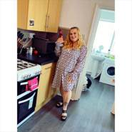 sloane680926's profile photo