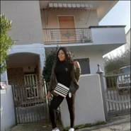 lucia089646's profile photo