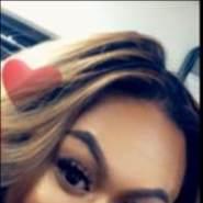 alayna552811's profile photo