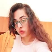 Yinna10's profile photo