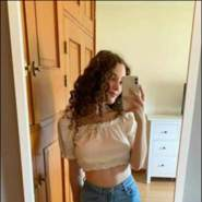 amiyah252814's profile photo