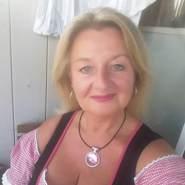 carolinav160228's profile photo