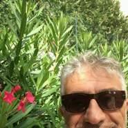 herbertv732468's profile photo
