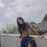 usermrun81's profile photo
