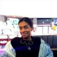 julia292485's profile photo