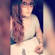 claire500211's profile photo