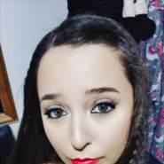 grace849555's profile photo