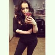 alana156441's profile photo