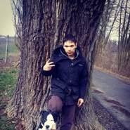 milanv155825's profile photo