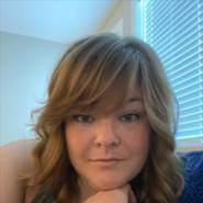 phoenix893364's profile photo