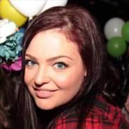 luciana272234's profile photo