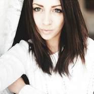 aurora608034's profile photo