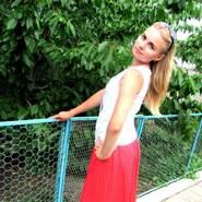 michelle252897's profile photo