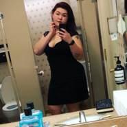 maddison966949's profile photo