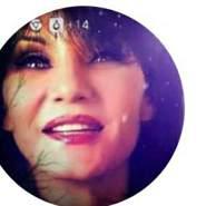 veronika649996's profile photo