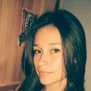 jennyu175449's profile photo