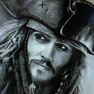 carl250956's profile photo