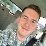 john709i's profile photo