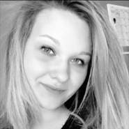 lauren191312's profile photo