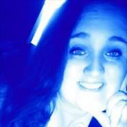 finley181448's profile photo