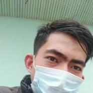 muhammadp47302's profile photo