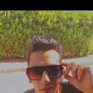 mohamed897527's profile photo