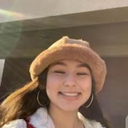 regina584822's profile photo