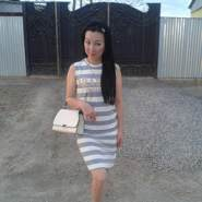 emely33630's profile photo