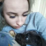 maria227890's profile photo