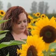 valeria826308's profile photo