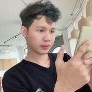 thanhd475917's profile photo