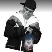 redmanijakr's profile photo
