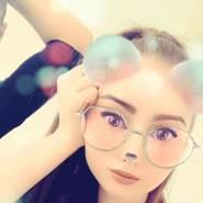 willa835810's profile photo