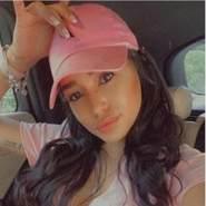 mariam713787's profile photo