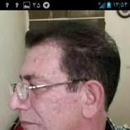behroozz519061's profile photo