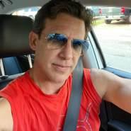 silva279127's profile photo